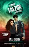 Planet Talzor Needs Brides