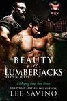 Beauty & the Lumberjacks by Lee Savino