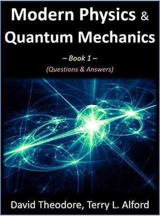 Physics Mechanics Book
