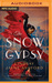 The Snow Gypsy by Lindsay Ashford