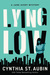 Lying Low (Jane Avery Mysteries #2)