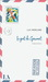 Le goût du Goncourt by Luc Mercure