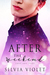 After the Weekend (Love and Care #2)