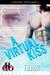 A Virtual Kiss by E.D. Parr