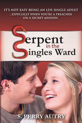 Lds singles ward dating