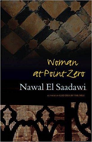 Woman at Point Zero