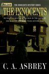 The Innocents (The Innocents Mystery Series)