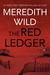 The Red Ledger: 6