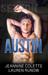 Austin (Sexton Brothers, #1)