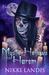 Black Magic Voodoo by Nikki Landis