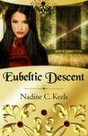 Eubeltic Descent