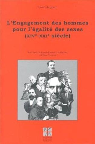 L'engagement des hommes pour l'égalité des sexes : XIVe-XXIe siècle