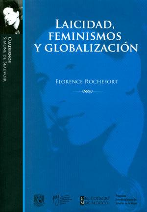 Laicidad, feminismos y globalización