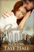Apathy & Vigor (Sins of the Virtuous # 4) by Faye Hall