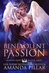 Benevolent Passion (Heaven's Heart Book 2)