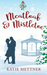 Meatloaf and Mistletoe: A B...