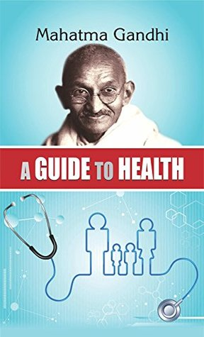 A Guide to Health