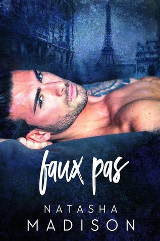 Faux Pas by