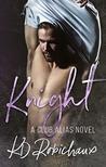 Knight: A Club Al...
