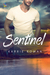 Sentinel (Until You #2)