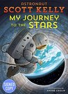 My Journey to the Stars - Signed / Autographed Copy