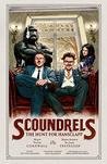 Scoundrels: The H...