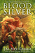 Blood Silver by J.M. Ney-Grimm