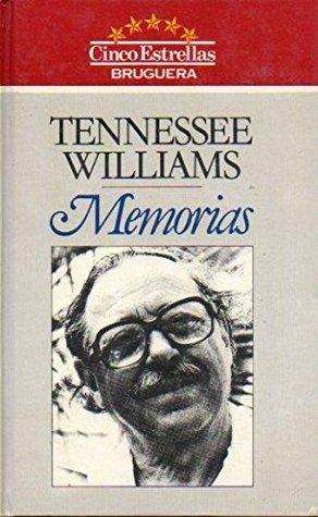 Memorias/Memoirs