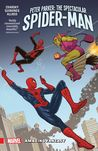 Peter Parker by Chip Zdarsky