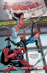 Amazing Spider-Man: Renew Your Vows, Vol. 3: Eight Years Later