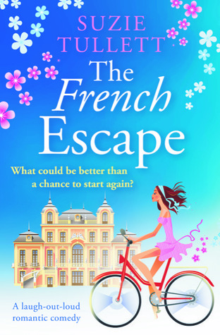 Image result for the french escape suzie tullett