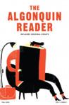 The Algonquin Reader: Fall 2018