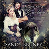 A Question Of Boundaries by Sandra Bruney