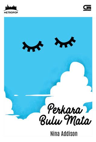Metropop pdf gratis terbaru novel