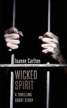 Wicked Spirits
