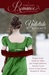A Yuletide Regency by Regina Scott