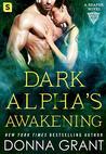 Dark Alpha&