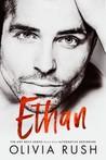 Ethan (Hot Boys, Book #0.5)