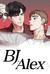 BJ Alex by Mingwa