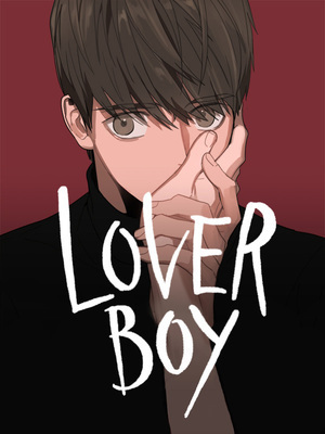 Image result for love boys manhwa