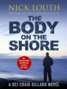 The Body On The Shore