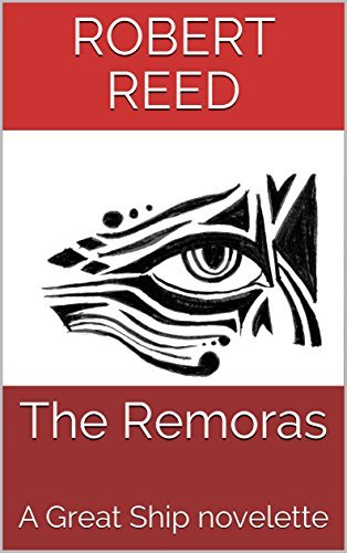 The Remoras