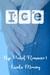Ice by Linda Mooney