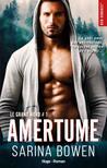 Amertume by Sarina Bowen