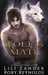 Wolf's Mate (Blood Prophecy, #5.1)