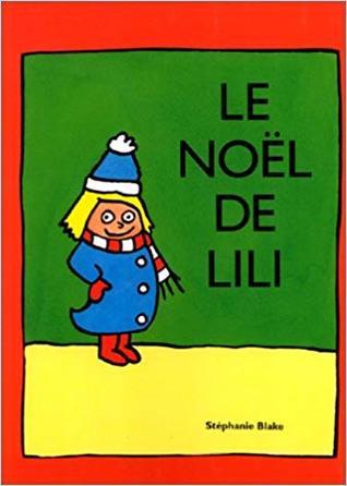 Le Noel De Lili