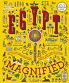 Egypt Magnified by David Long