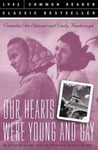 Our Hearts Were Young and Gay: An Unforgettable Comic Chronicle of Innocents Abroad in the 1920s