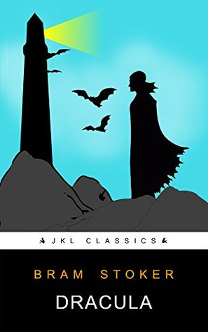 Dracula: FREE Pride And Prejudice By Jane Austen (Active TOC, Active Footnotes, Unabridged, Illustrated)