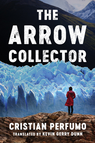 The Arrow Collector